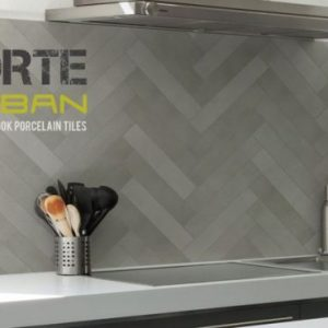 FORTE URBAN (Australian Made) | Floor Tiles | Essendon | Sunbury | Melbourne | Luscombe Tiles