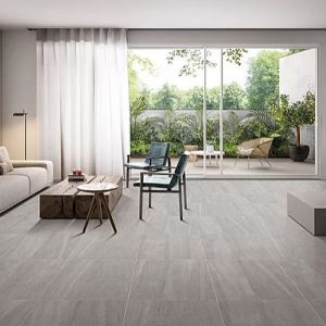 Victorian Stone | Floor Tiles | Sunbury | Essendon | Melbourne | Luscombe Tiles