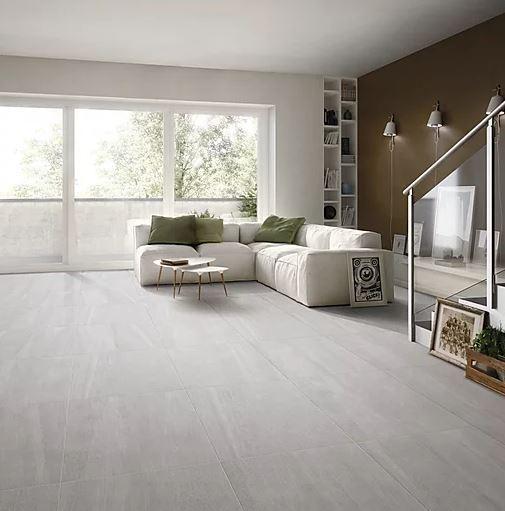 Victorian Stone | Floor Tiles | Sunbury | Essendon | Melbourne | Luscombe Tiles