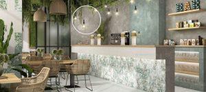 BAMBU (Spanish) | Floor & Feature Tiles | Sunbury | Essendon | Melbourne | Luscombe Tiles