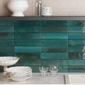 LUME (Italian) - Wall Tiles | Sunbury | Essendon | Melbourne | Luscombe Tiles