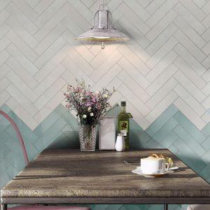 CASABLANCA | Wall Tiles | Sunbury | Melbourne | Essendon | Luscombe Tiles