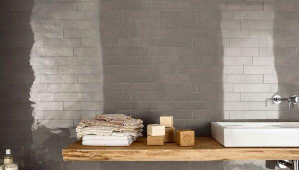 CASABLANCA   Wall Tiles   Sunbury   Melbourne   Essendon   Luscombe Tiles