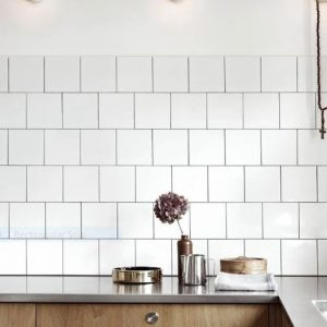 WHITE WALL TILES | Sunbury | Melbourne | Essendon | Luscombe Tiles