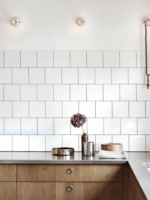 WHITE WALL TILES   Sunbury   Melbourne   Essendon   Luscombe Tiles