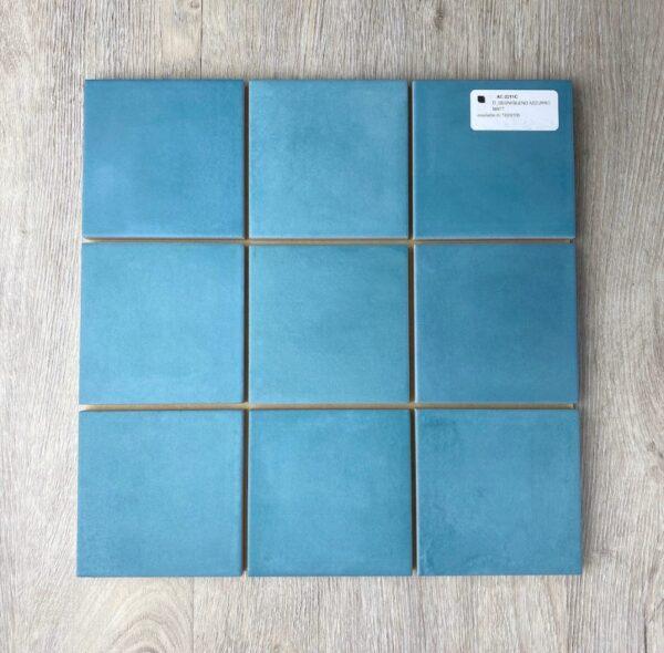 D SEGNI BLEND 100X100MM | Floor Tiles Floor & Feature Tiles | Sunbury | Essendon | Melbourne | Luscombe Tiles