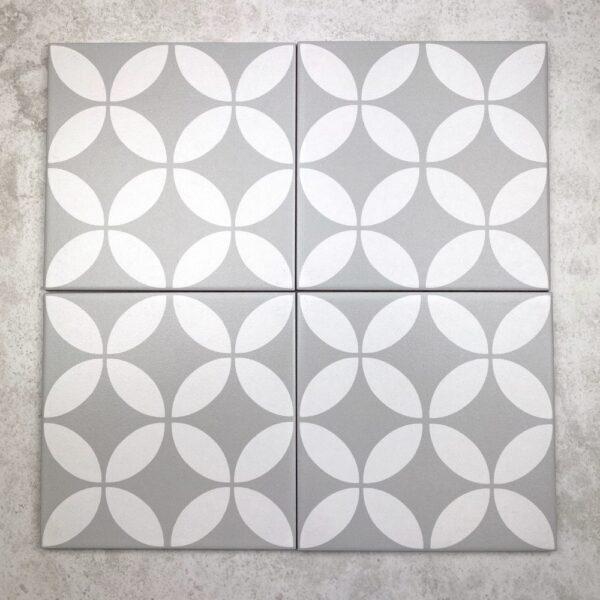 Great Dane | Floor & Feature Tiles | Essendon | Sunbury | Melbourne | Luscombe Tiles