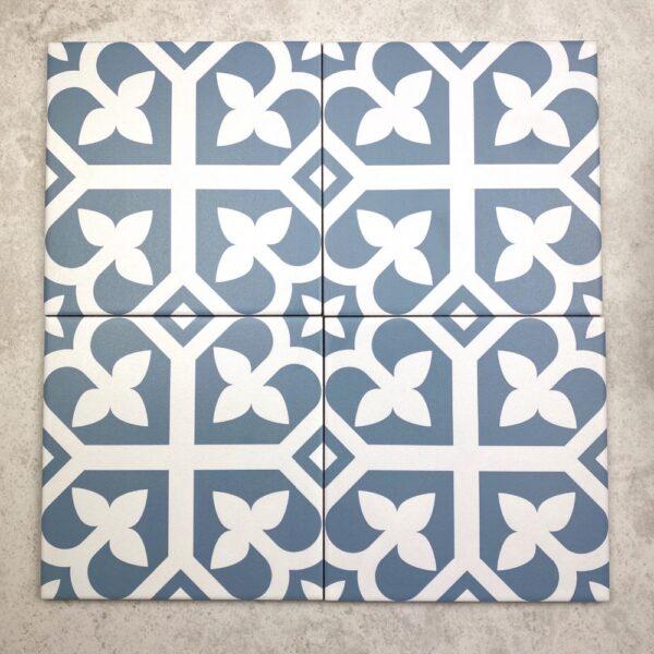BLOOM | Floor & Feature Tiles | Essendon | Sunbury | Melbourne | Luscombe Tiles