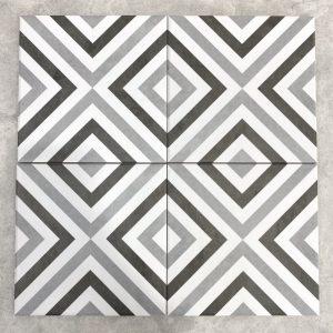 ELWOOD | Floor & Feature Tiles | Melbourne | Essendon | Sunbury | Luscombe Tiles