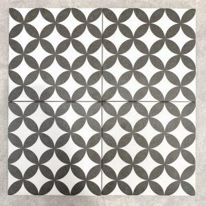 BRIGHTON   Floor & Feature Tiles   Essendon   Sunbury   Melbourne   Luscombe Tiles