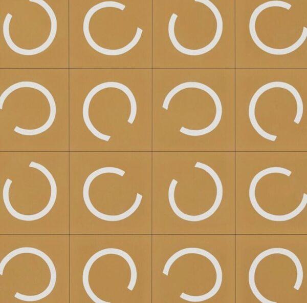 THE BEACH CLUB WATEGOS | Feature Tiles | Cement Tiles | Essendon | Sunbury | Melbourne | Luscombe Tiles