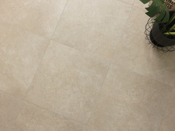 Eco Project Beige |Floor Tile | Melbourne | Essendon | Sunbury | Luscombe tiles