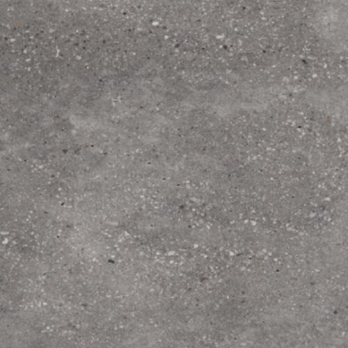 STONE CEMENT ANTRACITE